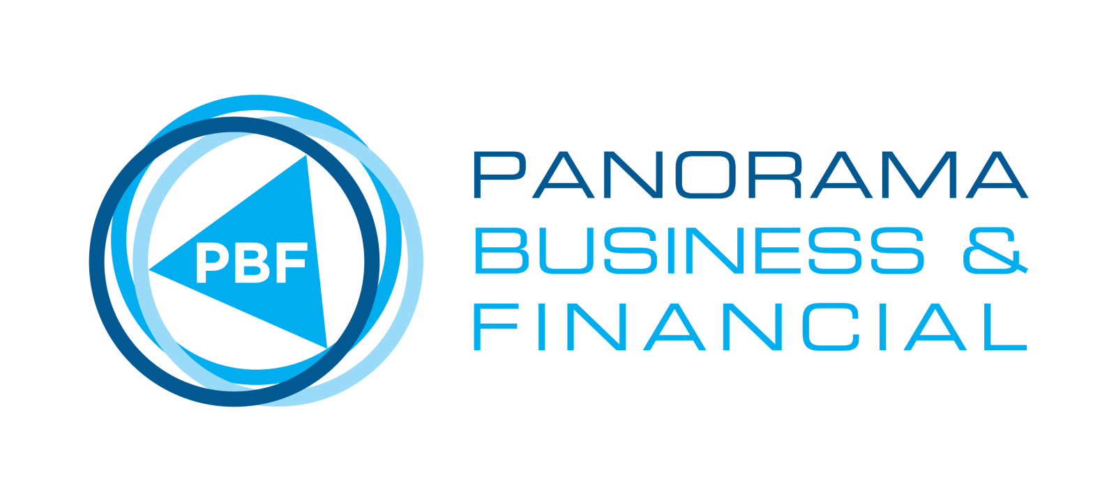 Panorama Business & Financial