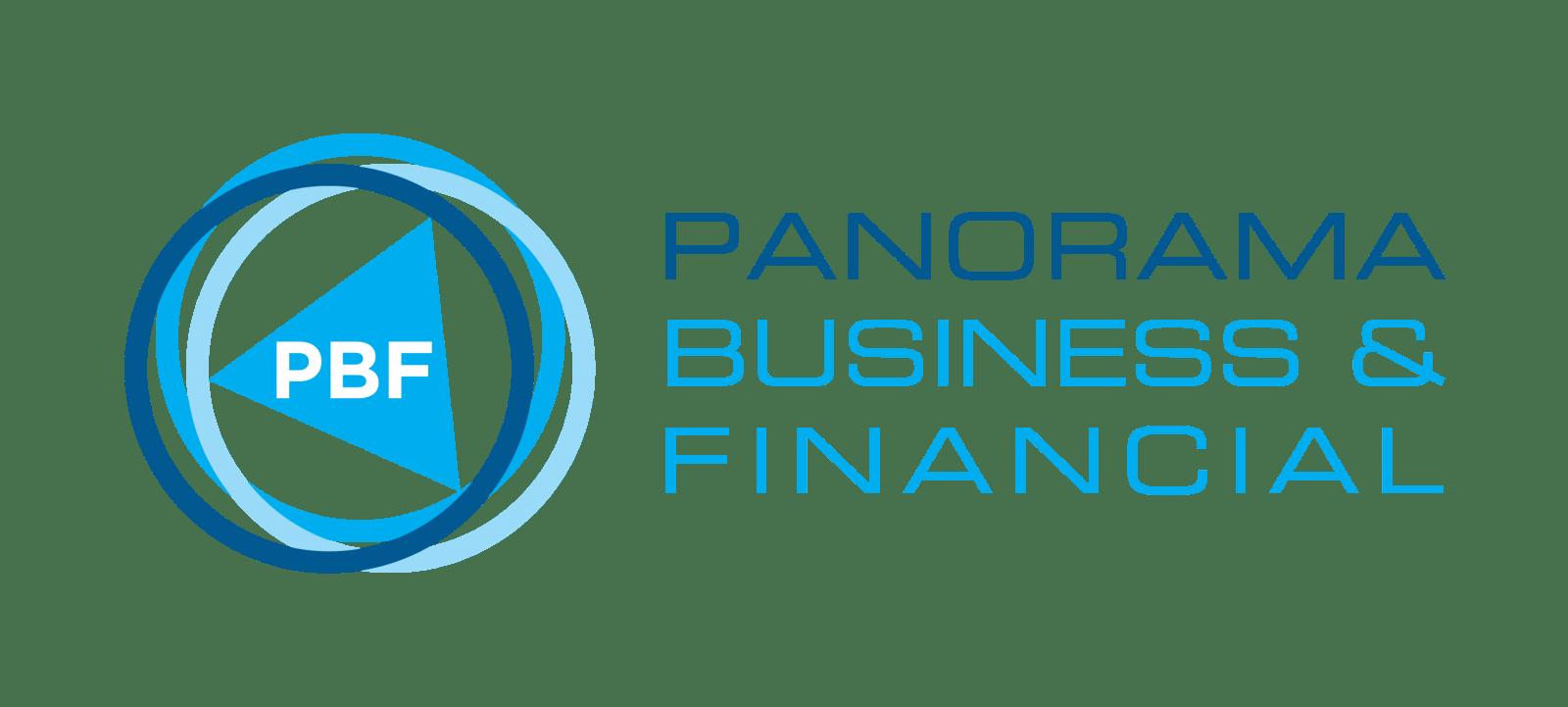 Panorama Business & Financial, Bathurst